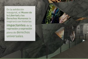 Imagen 2 Slide