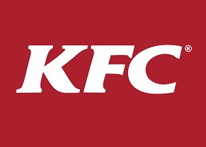 Logo KFC - La Terminal Food Court Norte