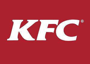 Logo KFC - Westland Premium