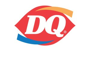 Logo Dairy Queen - La Terminal Food Court Norte